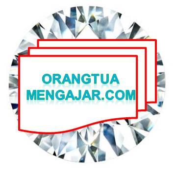 OrangTuaMengajar.comlogo